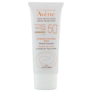 Avene 1.35-ounce Complexion Correcting Shield SPF 50+ Light