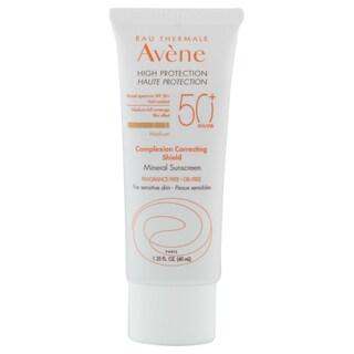 Avene 1.35-ounce Complexion Correcting Shield SPF 50+ Medium