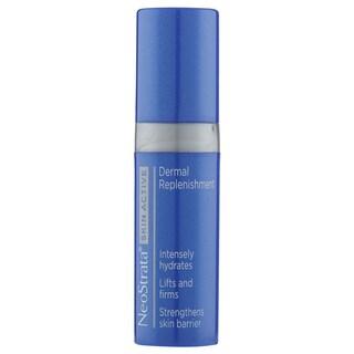 Neostrata 0.17-ounce Dermal Replenishment Sample Size