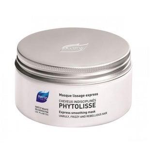Phyto Phytolisse 6.7-ounce Express Smoothing Mask