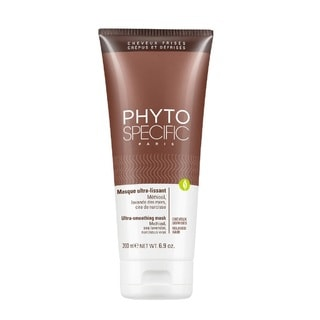 Phyto PhytoSpecific 6.9-ounce Ultra-Smoothing Mask