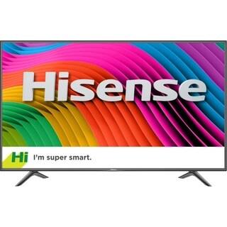 Hisense 50H7D HDR UHD Smart TV