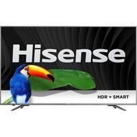 """Hisense H9 Plus 65H9D Plus 65"""" 2160p LED-LCD TV - 16:9 - 4K UHDTV"""
