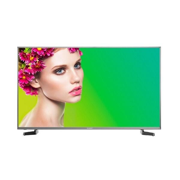 Sharp Aquos P8000 50 HDR Smart TV