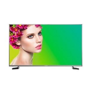 Sharp Aquos P8000 55 HDR Smart TV