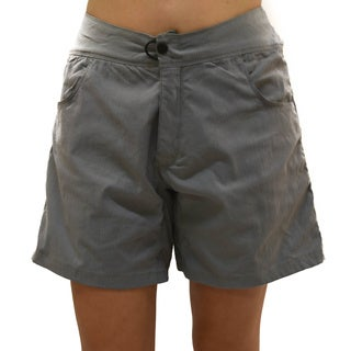 Women's Spiral Double Padded Short for Mountain Biking (4 options available)