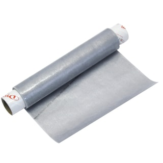 Dycem Silver Non-Slip Material Roll