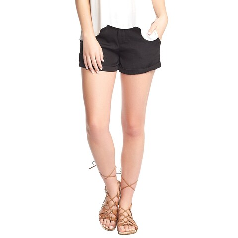 Tart Collections Women's Lynn Short