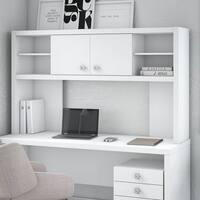 Office by kathy ireland® Echo 60W Hutch