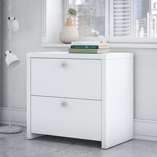 Office by kathy ireland Echo Lateral File Cabinet|https://ak1.ostkcdn.com/images/products/16003468/P22396835.jpg?impolicy=medium