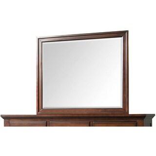 Cambridge Newport Storage Mirror