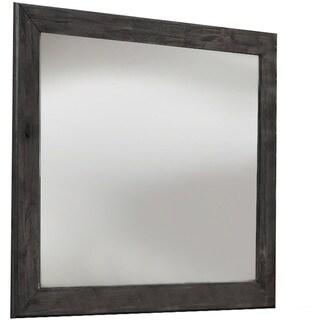 Cambridge Drexel Dresser Mirror
