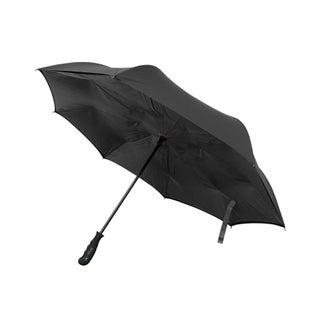 BetterBrella Reverse Open Upside Down Umbrella (3 options available)