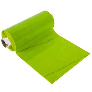 Dycem Non-Slip Material Roll Lime