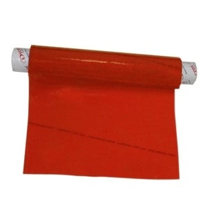 Dycem Non-Slip Material Roll Red