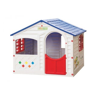 Casa Mia Kids Playhouse