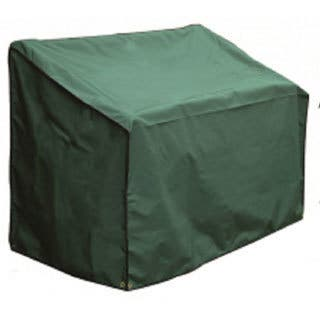 Bosmere Premier Weatherproof Breathable 53-inch 2-Seater Bench Cover|https://ak1.ostkcdn.com/images/products/16004358/P22397572.jpg?impolicy=medium