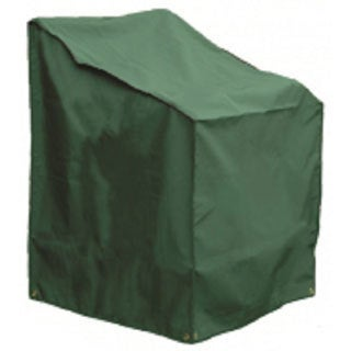 Bosmere Premier Weatherproof Breathable 26-inch Armchair Cover