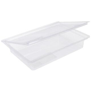"Protect & Store Box-5""X7"""