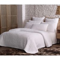 The Curated Nomad Cantina Cotton Quilt Set