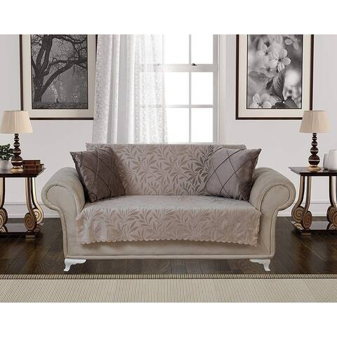Luxury Home Hotel Acacia Furniture Protector