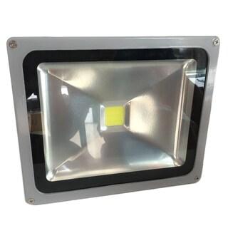 50W LED Flood Light Spot Lamp (Cool White)