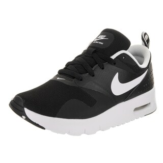 Nike Kids Air Max Tavas (PS) Running Shoe