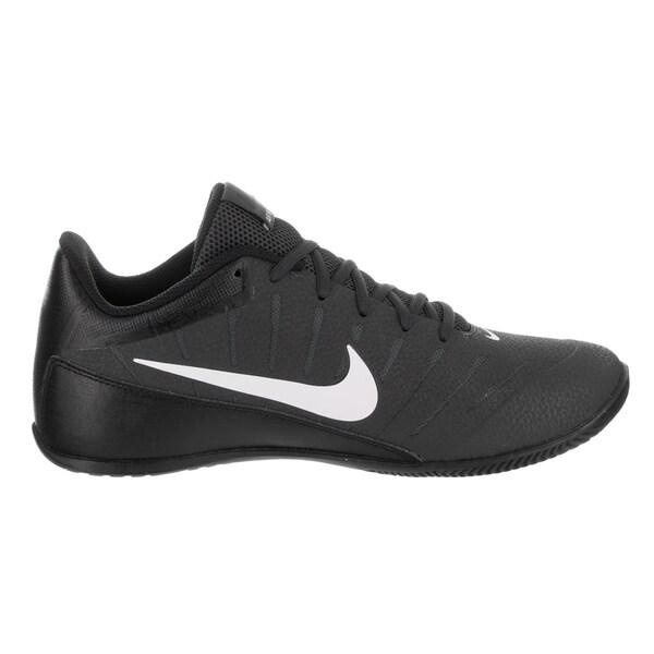 Nike Men's Air Mavin Low
