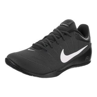 Nike Men's Air Mavin Low 2 Basketball Shoe