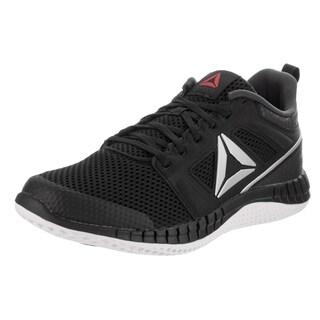 Reebok Women's Zprint Pro Running Shoes