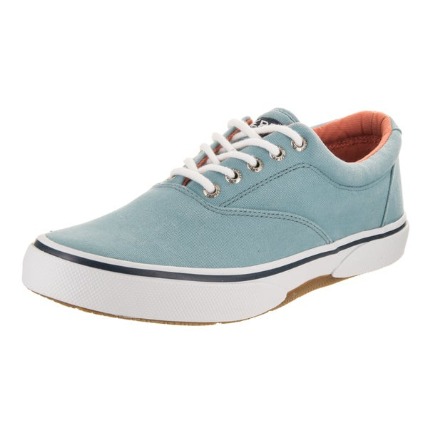 Sperry Top-Sider Men's Halyard Cvo Casual Shoe