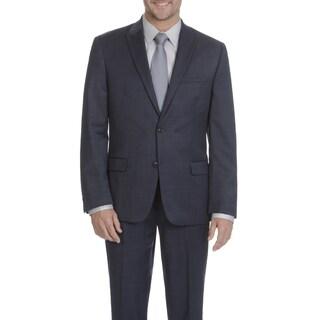 Ben Sherman Men's 2 Button Suit Separate Jacket