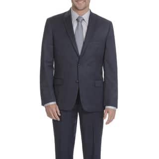 Ben Sherman Men's 2 Button Suit Separate Jacket|https://ak1.ostkcdn.com/images/products/16007281/P22400178.jpg?impolicy=medium
