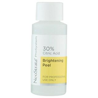 Neostrata 1-ounce Brightening Peel