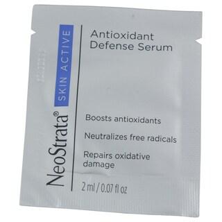 Neostrata 0.07-ounce Antioxidant Defense Serum