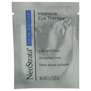 Neostrata 0.07-ounce Intensive Eye Therapy