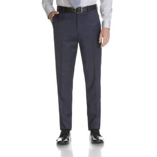 Ben Sherman Men's Flat Front Suit Separate Pant|https://ak1.ostkcdn.com/images/products/16007331/P22400222.jpg?impolicy=medium