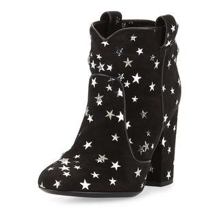 Laurence Dacade Black Stars Boots|https://ak1.ostkcdn.com/images/products/16007462/P22400347.jpg?_ostk_perf_=percv&impolicy=medium