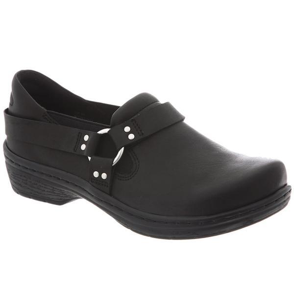 Klogs Shoes Reviews