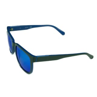 9c14e38121 Guess Sunglasses