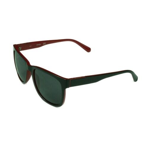 Guess Unisex Sunglasses