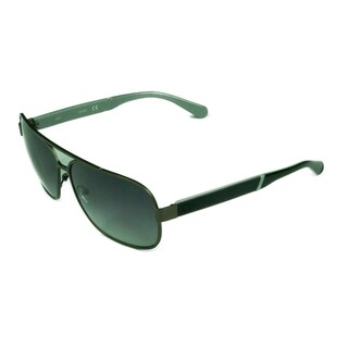 Guess Unisex Fashion Sunglasses