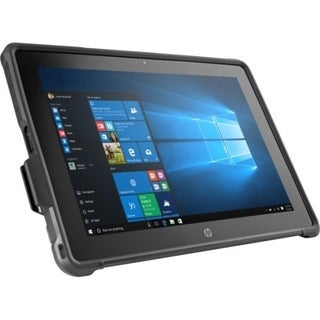 "HP Pro x2 612 G2 Tablet - 12"" - 4 GB LPDDR3 - Intel Core M (7th Gen)"