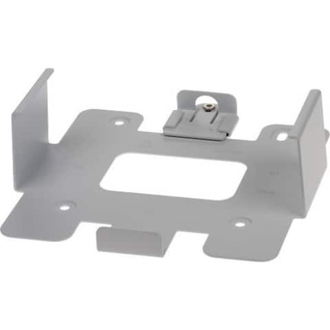 AXIS Mounting Bracket for Recorder - Black