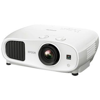 Epson Home Cinema 3100 3D LCD Projector - 1080p - HDTV - 16:9