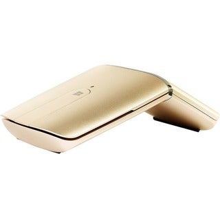 Lenovo YOGA Mouse(Golden)-NA