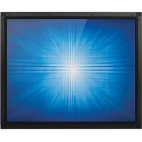 """Elo 1990L 19"""" Open-frame LCD Touchscreen Monitor - 5:4 - 5 ms"""
