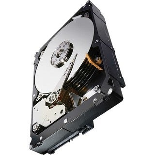 Seagate-IMSourcing Constellation ES.3 ST4000NM0023 4 TB Hard Drive -