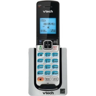 VTech Accessory Handset with Caller ID/Call Waiting DS6600