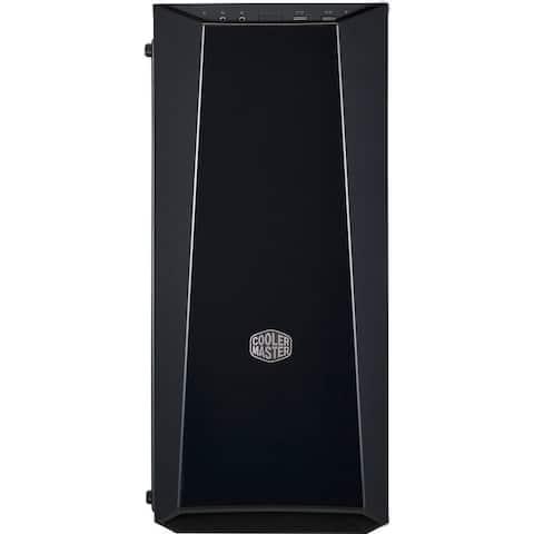 Cooler Master MasterBox Lite 5 MCW-L5S3-KANN-01 Computer Case